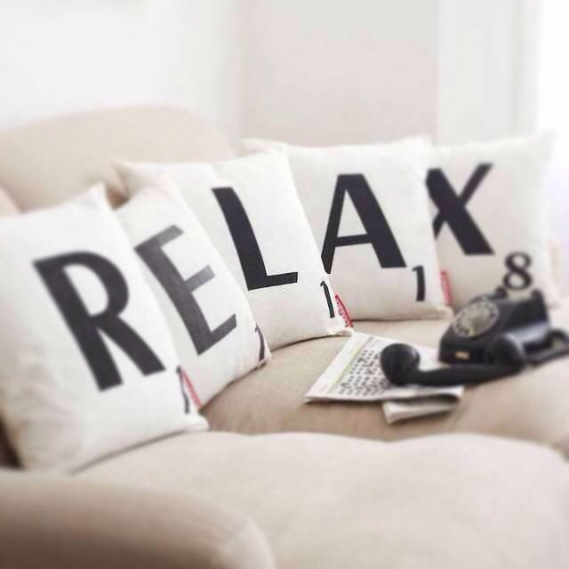 I #Love #Weekend