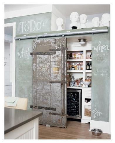 17 melhores imagens sobre bungalow pantry no pinterest ...
