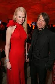 Image result for Theo Wargo, Getty Images keith urban