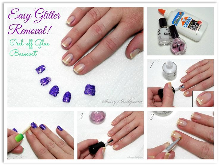 175 best Tutorials images on Pinterest | Nail art tutorials, Nailart ...