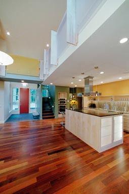 84 Best Flooring Images On Pinterest Wood Flooring Hardwood Floor And Wood Floor