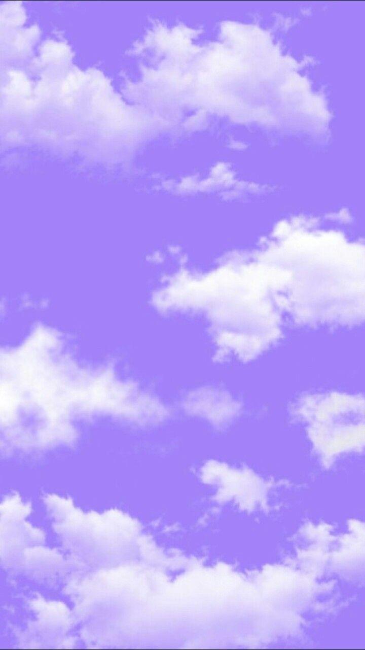 Pin Von Thania Fl Auf Fondos Lila Hintergrunde Pastell Lila Pastell Hintergrund