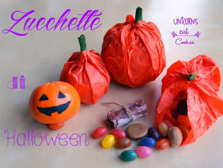 ... Sani su Pinterest  Spuntini di halloween sani, Halloween sano e Snack