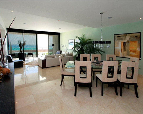 If you are looking for departments cancun hotel zone (departamentos zona hotelera cancun), then you must consider hiring a real estate company which specializes in offering a broad selection of beautifully located apartments and residences in Cancun.