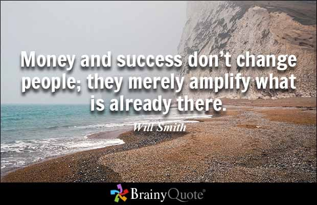 Brainyquotes: 1000+ Will Smith Quotes On Pinterest