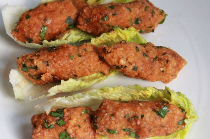 ber ideen zu tabouleh salat auf pinterest wei kohlsalat schnitzeltopf und bayerischer. Black Bedroom Furniture Sets. Home Design Ideas