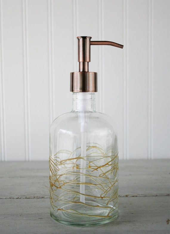 54 Best Faucets Shower Heads Sinks Images On Pinterest Bathroom Ideas Bathrooms Decor And