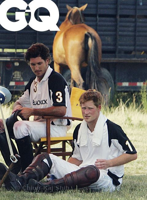top polo player Nic Roldan to play in the 2nd Annual Scottsdale Polo  Championships: Horses