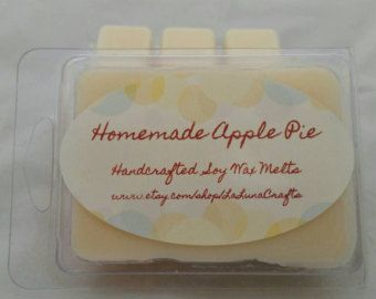 https://www.etsy.com/listing/224499593/homemade-apple-pie-soy-wax-melts-bakery?ga_search_query=homemade+apple+pie&ref=shop_items_search_2