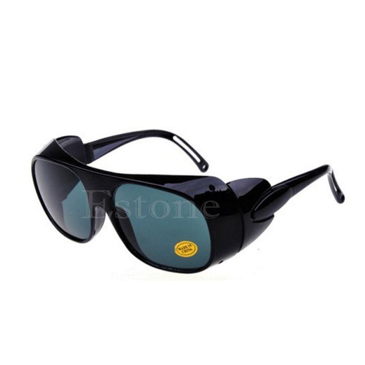$1.41 (Buy here: https://alitems.com/g/1e8d114494ebda23ff8b16525dc3e8/?i=5&ulp=https%3A%2F%2Fwww.aliexpress.com%2Fitem%2F1pc-New-Fashion-Men-s-Welding-Glasses-Motocycle-Goggles%2F32618339066.html ) [LvDing] 1pc New Fashion Men's Welding Glasses Motocycle Goggles for just $1.41