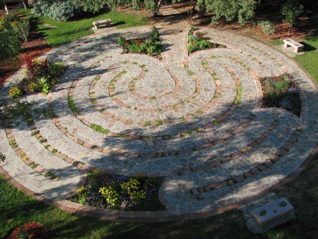 201 best pathways images on Pinterest Garden ideas Garden