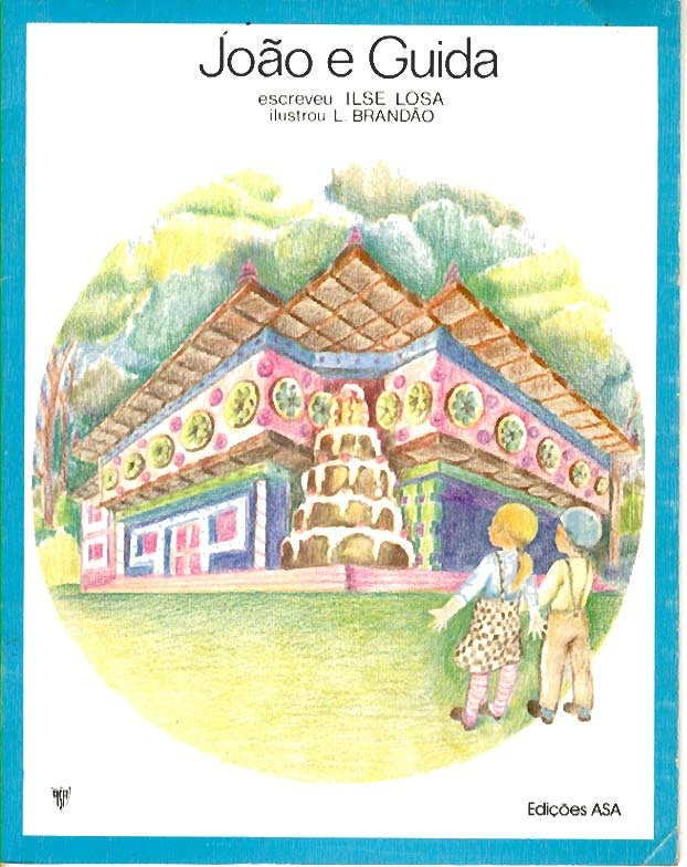 book losa Conoce nuestra seleccion / browse our selection me llamoana frank $1299.