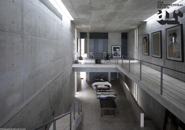 Image result for tadao ando sri lanka house
