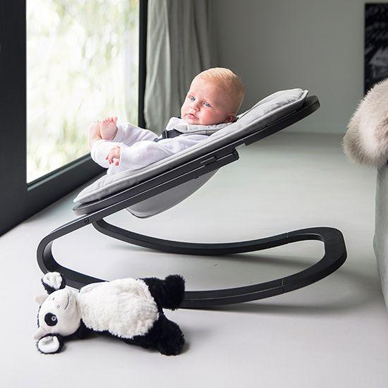 die besten 25 wippe ideen auf pinterest entourage schauen technologie unterrichten und. Black Bedroom Furniture Sets. Home Design Ideas