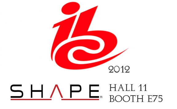 who will be at the #ibc2012 #ibc ? come by and say hello! :)   http://www.ibc.org/