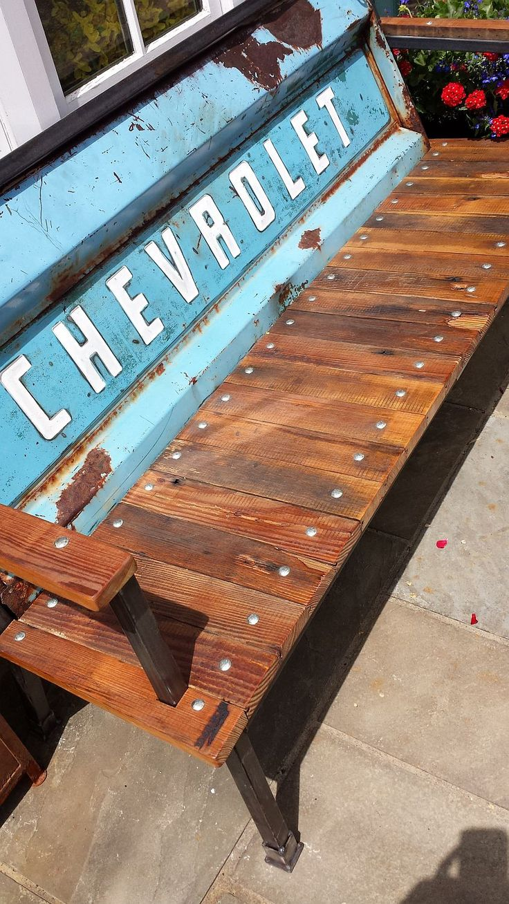 Searching for ideas in relation to working with wood? http://purewoodworkingsite.com provides them!