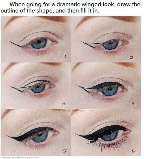 21 DIY Beauty Hacks Every Girl Should Know – OMG-Facts