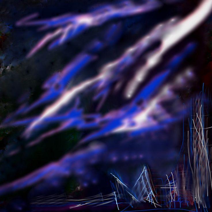 cosmic-landscape-3