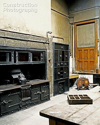 31 best old english kitchens images on pinterest | kitchen