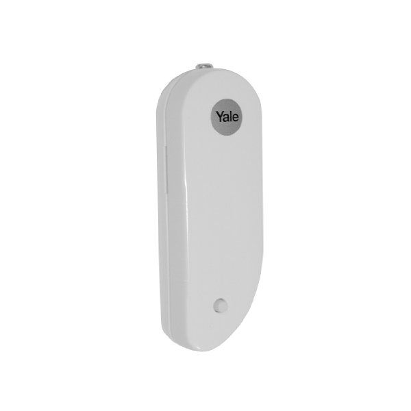 Was £21.52 > Now £9.57.  Save 56% off Yale Alarms YEFDC Easy Fit Door/ Window Contact and Magnet #5StarDeal, #DIYToolsAmazonGlobalDeliveryAvailable, #LowestEver, #RegularStores, #Substores, #Under10