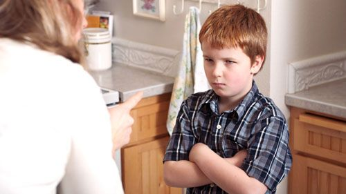 """Three Common Parenting Traps - And tips for avoiding them by Mathew Rouse, PhD, MSW - """"The escalation trap. The """"Its just a phase"""" trap."""" The """"You do this on purpose"""" trap."""