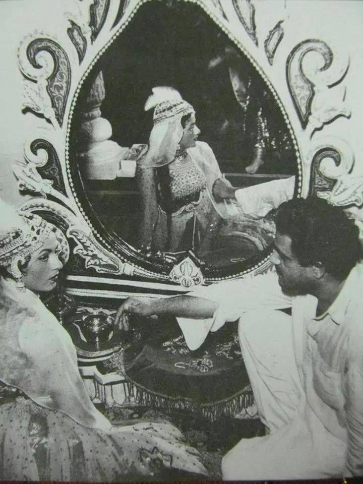 ajab-jankari-mughal-e-azam-took-14-years-to-be-made