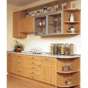 Fotos de muebles para cocinas para m s informaci n for Rubro 7 muebles de cocina