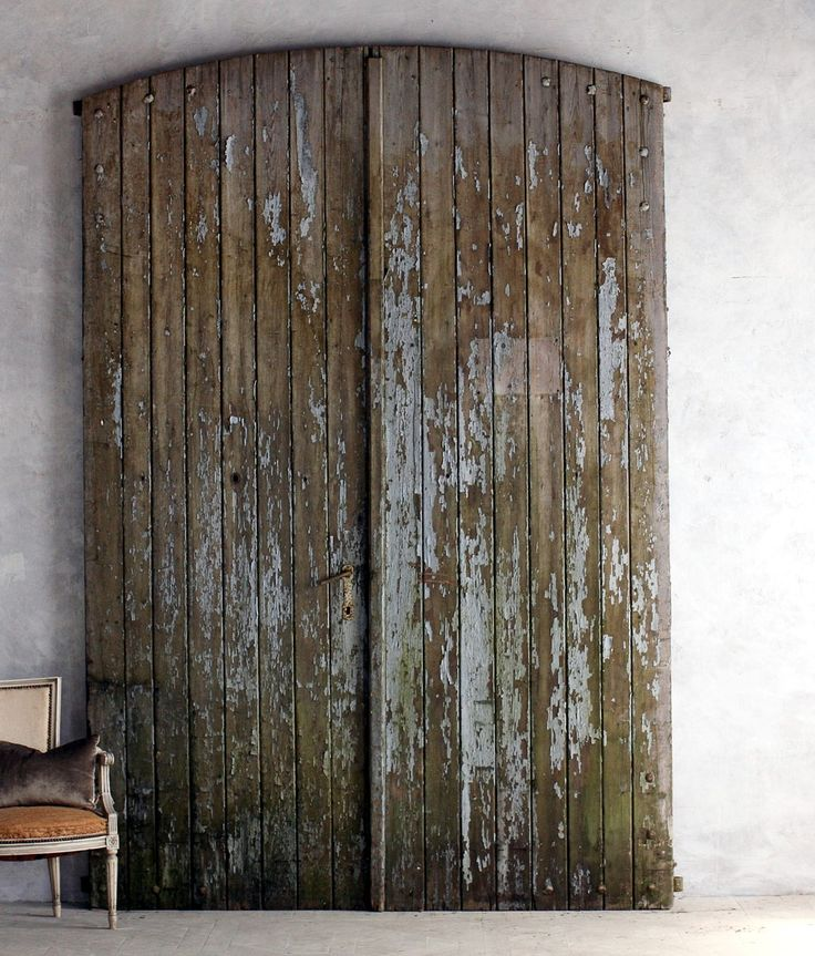 17 best images about architectural salvage on pinterest for Old wood doors salvaged