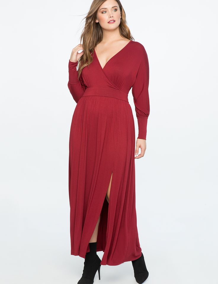 401 Best Personal Shopping Images On Pinterest Plus Size