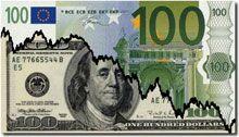 Hausse de l'Euro/Dollar : trop c'est trop ? >> http://www.en-bourse.fr/hausse-de-leurodollar-trop-cest-trop/