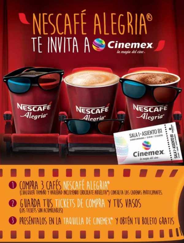 case cinemex Cinemark cinemas were acquired by cinemex in february 2013 (alonso,   economic agents, in this case the bidders, may adopt very different.