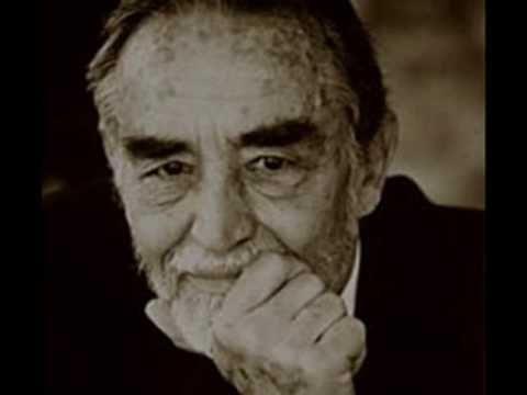 Vittorio Gassman  - Verra' La Morte e Avra' i Tuoi Occhi