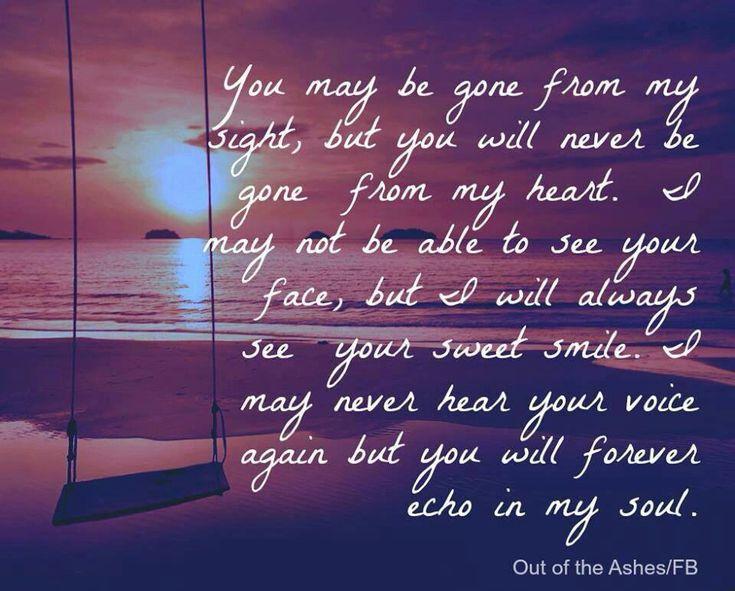 Today I lost my wonder...