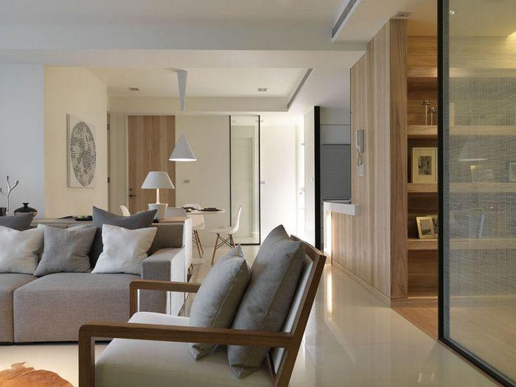 Urban Style Hongkong Taiwan Interior Design Ideas Interior Design Company Names