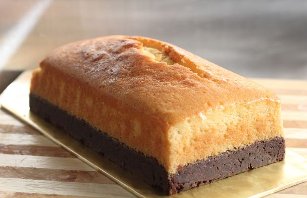 Brownie Butter Cake | Recipe | Butter Cakes, Brownies and Butter