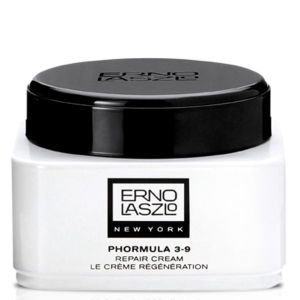 Crema reparadora Erno Laszlo Phormula 3-9 (28g) Health & Beauty Comentarios | Envío Gratuito | lookfantastic