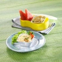 SKOTEL ROTI TAWAR  http://www.sajiansedap.com/recipe/detail/12408/skotel-roti-tawar#.U_w-nfmSzAY
