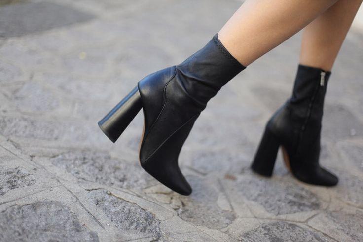 #boots #shoes