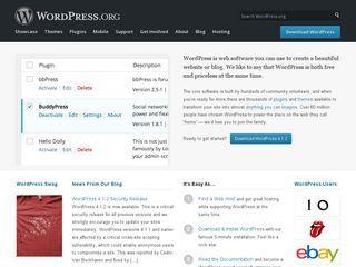 WP Links Free Setup ‹ Çorlu Nakliye Nakliyeciler Çor-Taş Nakliyat — WordPress