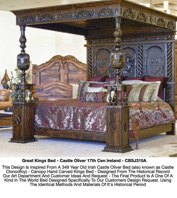 walmart canopy bedroom furniture sets ashley