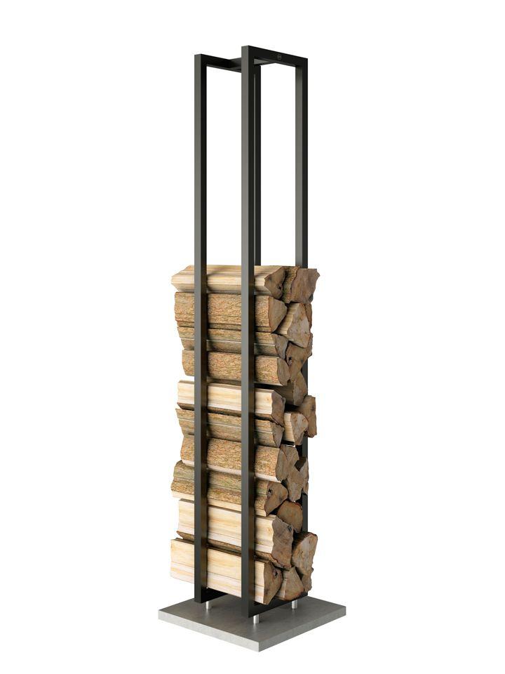 Rais - Freestanding Woodwall