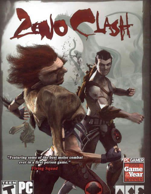 Zeno Clash  Worldwide Zeno Clash Region: Worldwide Language: en Platform: Steam  https://gamersconduit.com/product/zeno-clash-steam-worldwide/
