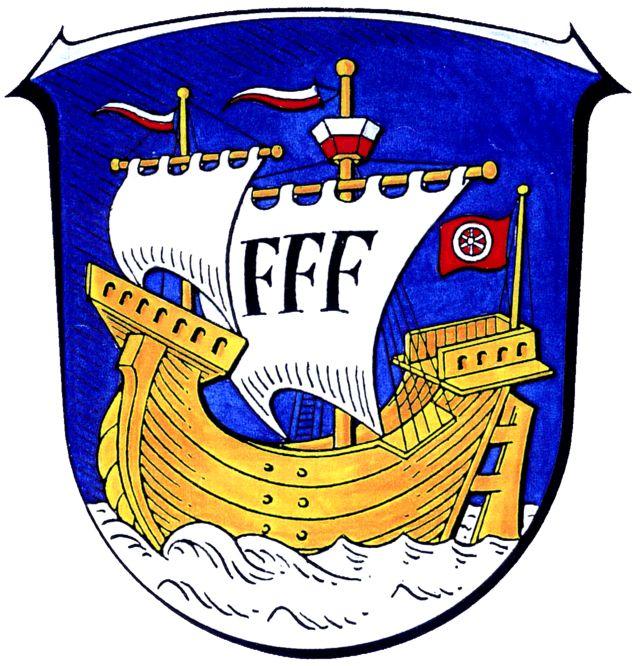 http://de.wikipedia.org/wiki/Flörsheim_am_Main