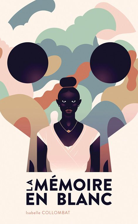 Cruschiform, a creative studio based in Paris with a focus on design and illustration; founded by Marie-laure Cruschi