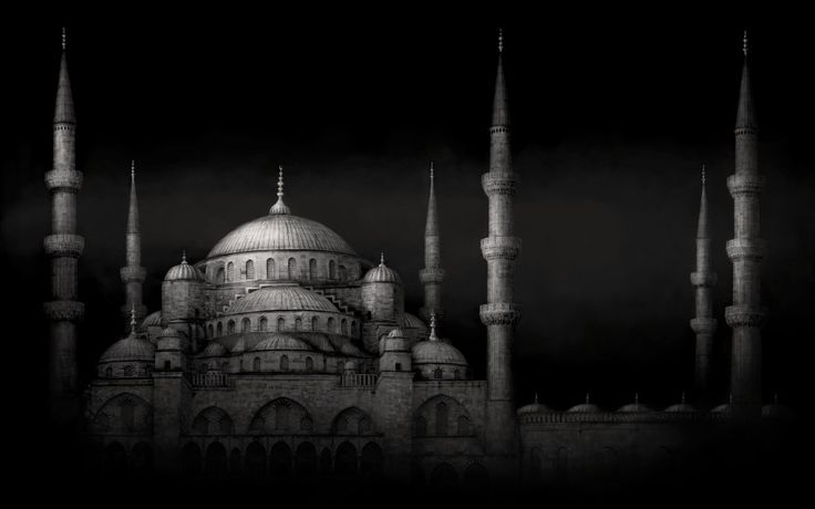 Istanbul | Irene Kung