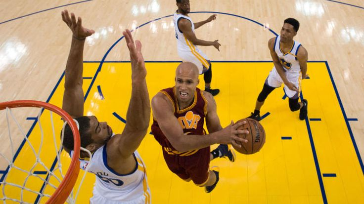 What happens when the Death Lineup comes in? Can Kyle Korver keep it up?