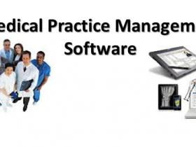 Visit our site http://www.medicalbillingsoftware.com/ for more information on Medisoft Training.Medical practice management software is highly gaining popularity in the healthcare industry. The Medical Practice Management Software enables health care organization to improve operating activities and maintain a high quality of patient care.
