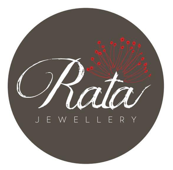 Rats Jewellery Logo Designed by Nicole Morgan @Dandelion Design
