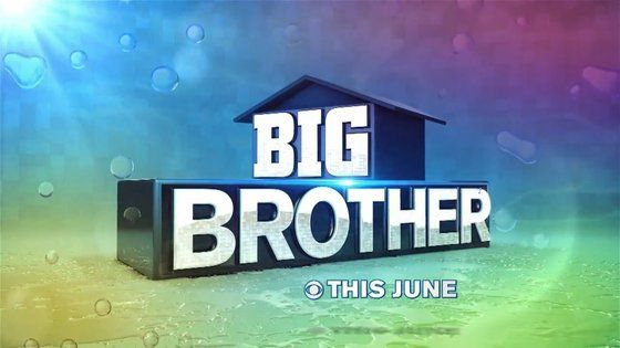 Check out the season premiere preview. See what CBS has in store this summer for Big Brother 17.