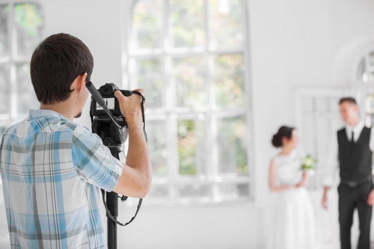 Il #video è uno dei mezzi più graditi con cui gli #sposi ripercorrono i momenti della giornata delle proprie #nozze. Ma come scegliere le #canzoni adatte? Scopritelo con i nostri consigli!